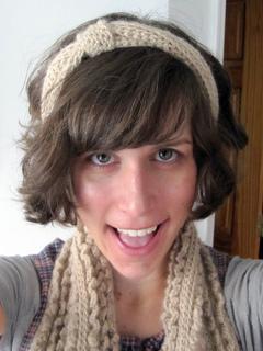 Ear-warmer-pattern-crochet_small2