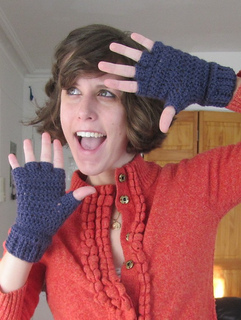 Under-crochet-glove-pattern_small2