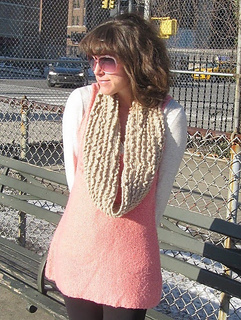 Scarf-loose-infinity_small2