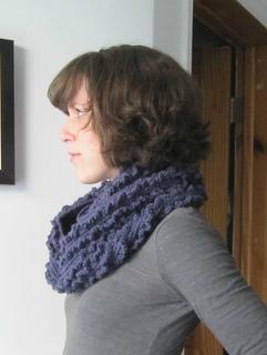 Side-pattern-crochet-free_small2