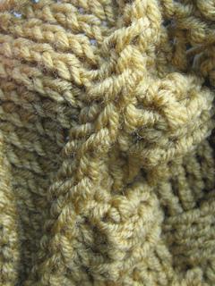 Crochet-knitting-pattern_small2