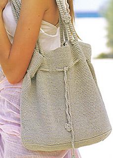 Crochet_bag_280_201_small2