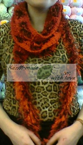 Scarf_in_a_scarf_medium