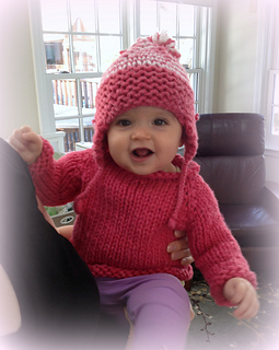 Evelyn_greenwalt_wearing_baby_gift_small2