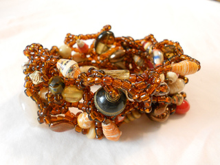 Second_chance_beads_028_small2