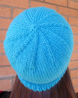 Basic_stocking_cap_4_small2