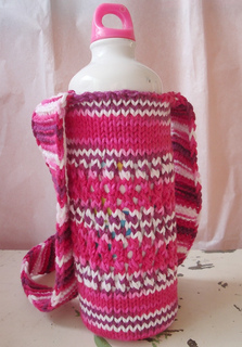 Knit_bottle_1_small2