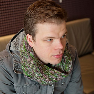 Enger_cowl_small2