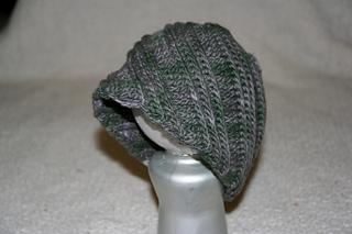 Hats_006_small2