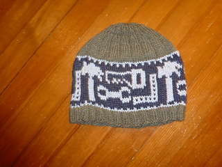 Tool_hat__1__small2