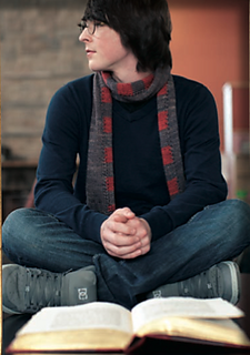 Harry_potter_scarf_small2