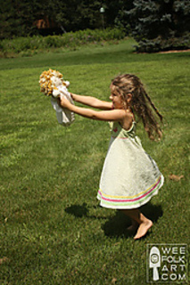 Babydoll-fairytwirlingwm_small2