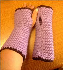 Fingerless_gloves_kingks_small