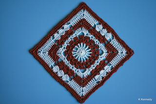 Crochet_023_small2
