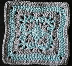 Crochet_004_small