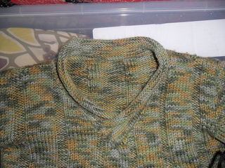 Knit_2011_009_small2