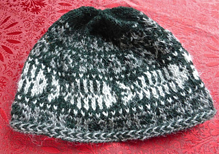 Fishbonehat_small2