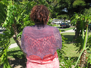 Brenna_s_shawl_002_small2