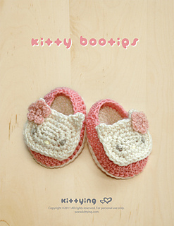 Hk10-r-pat_kitty-booties-crochet-pattern_small2