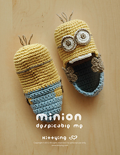 Mb01-y-pat_minion_baby_booties_crochet_pattern7_small2
