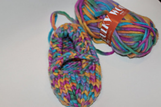 Slippers_4_small2
