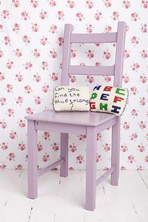 Michaela_moores_-_cushions_2_small2