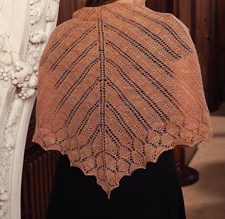 Eyre_shawl_2_small2
