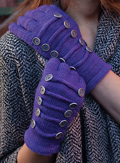 Marching_band_gloves_2_small2