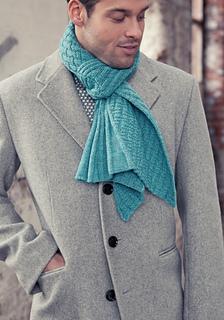 Plaid_scarf_small2