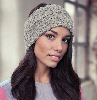 Herringbone_headband_small2