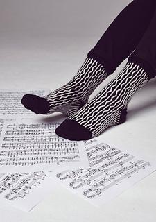 Cameo_socks_small2