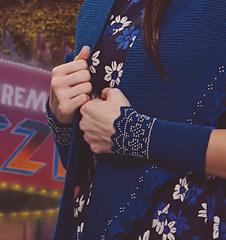 Waltzer_gloves_small