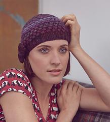 Clara_bow_hat_small
