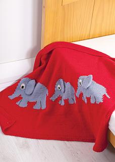 Elephant_parade_small2