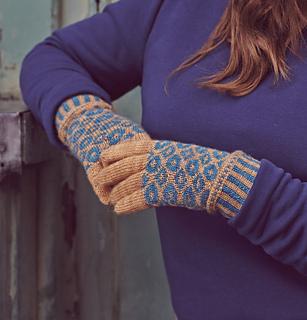Tioram_gloves_small2