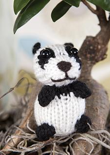 Wee_panda_small2