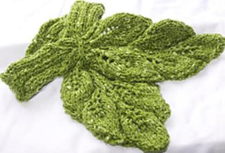 Leaf2crop_small2