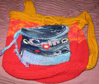 My_stash_of_knitted_items_040_small2
