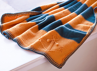 Anchorblankey6_small2