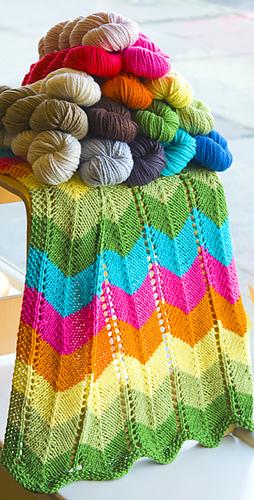 Zigzag-blanket3blog_medium