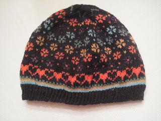 Grandma_hat2_small2
