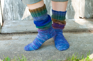 Slouch_sock_1_small2