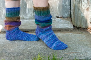 Slouch_sock_3_small2