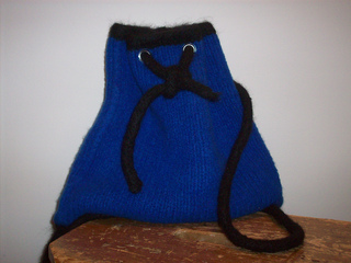 Blue_pac_sac_pic_small2