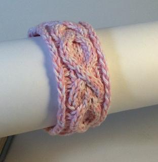 Bracelet__6_small2