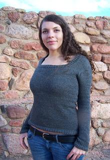 Knit_grey_sweater_1_small2