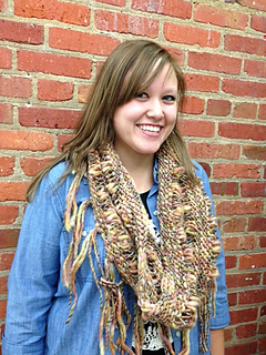 Nicolecowl2_small2