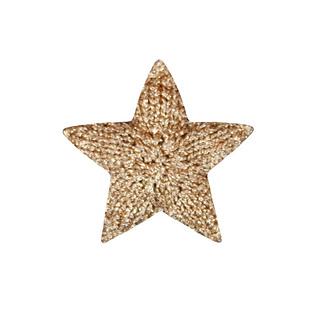 Star_square_small2