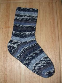 Knitting_435_small2