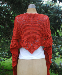 New_market_shawl2_small2